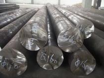 304316L inox tige inox rond laine élément optique tige ronde diamètre de découpage arbitraire en acier 1-310mm