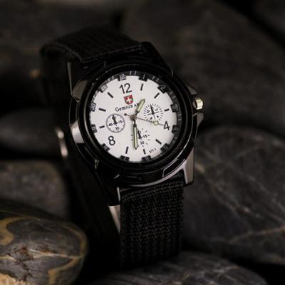 男孩新款手表