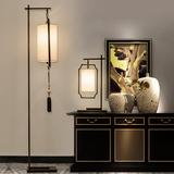 Напольные лампы Артикул 586274535064