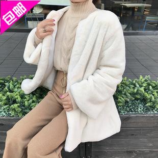 韩版女装淘宝代理