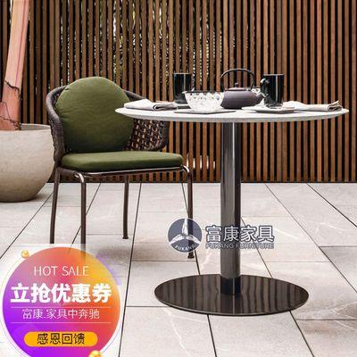 阳台户外咖啡厅椅子品牌排行