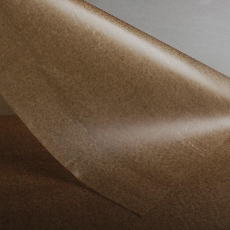 包邮防锈 防潮纸 五金 金属轴承包装纸 油纸 防油纸 蜡纸包工业