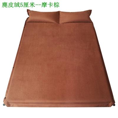 陪护床气垫床