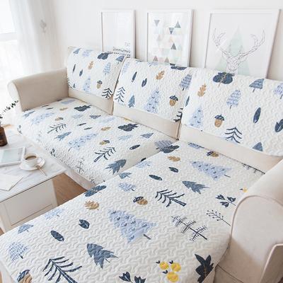 宜家沙发垫四季年货节