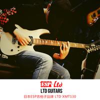 esp ltd 電吉他