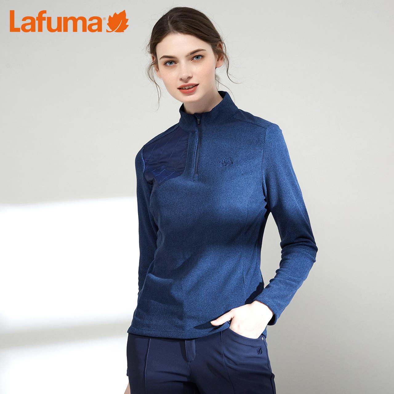 Утепленная домашняя одежда Артикул 557158785496