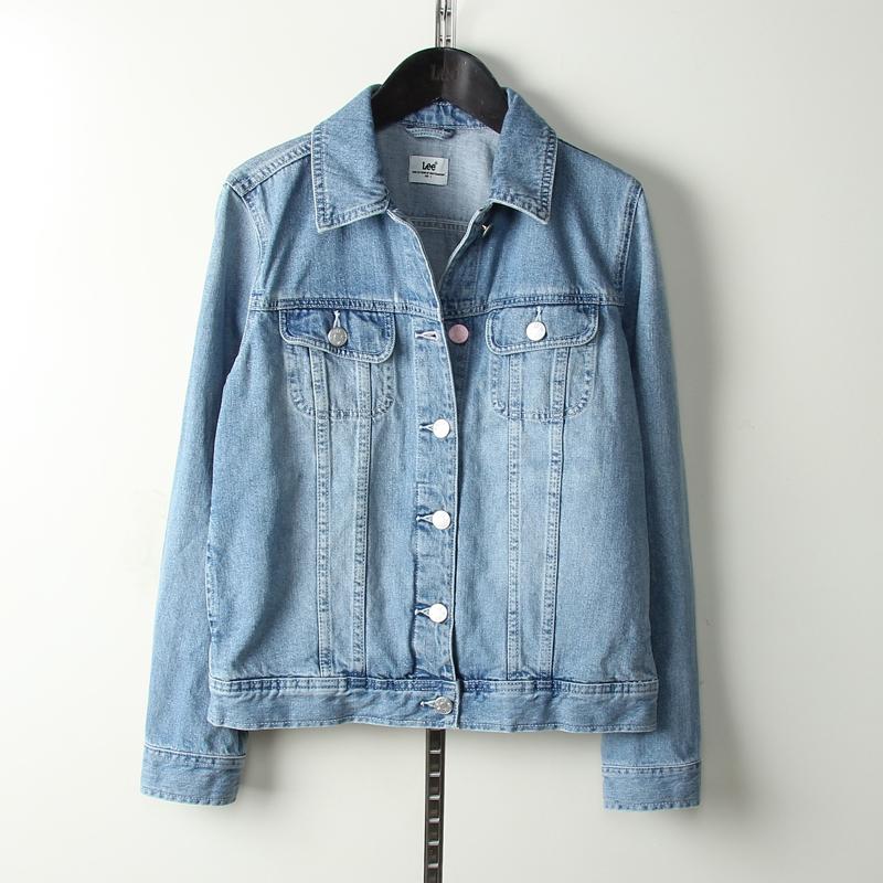 Женские кожаные куртки Артикул 590692034744
