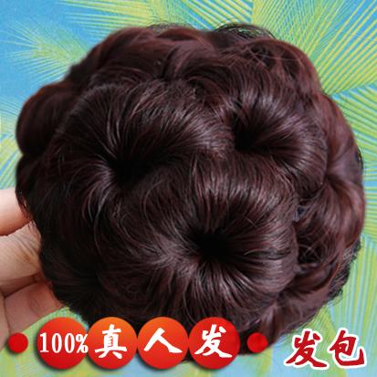 Резинки из волос Артикул 545189331817