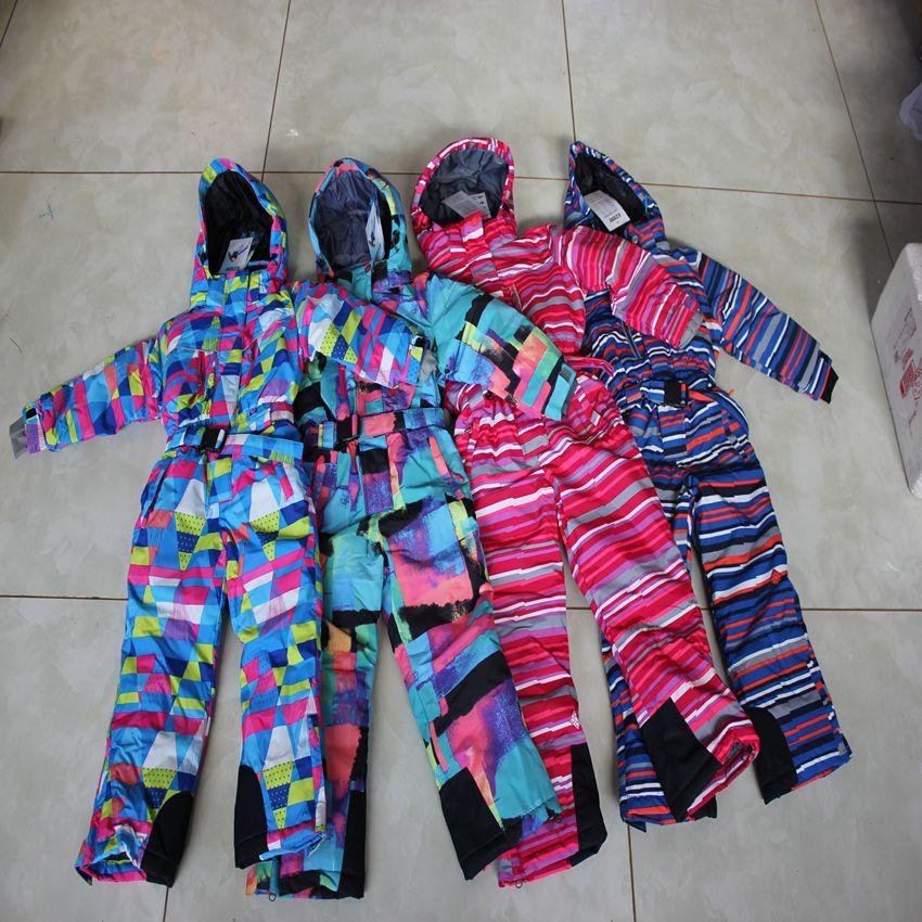 Лыжные костюмы / Сноубордические костюмы Артикул 585044158282