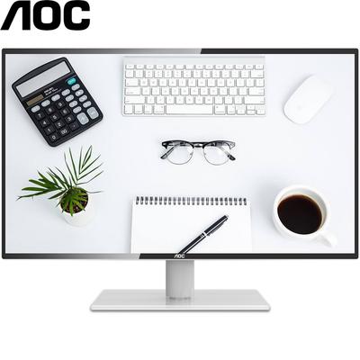 网吧台式电脑