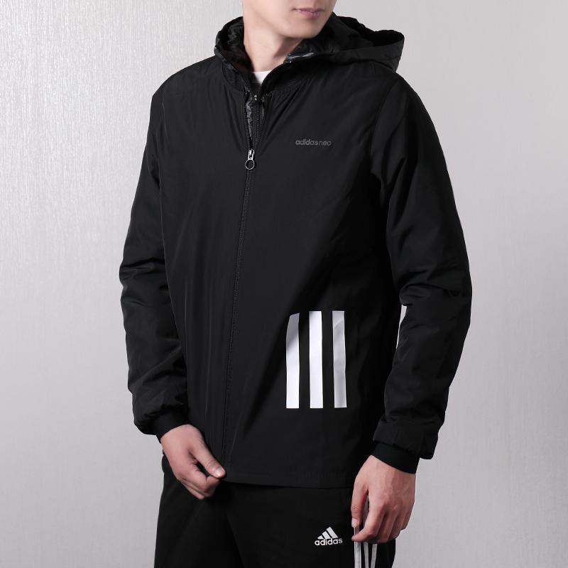 Спортивные куртки / Пуховики Артикул 578858885714