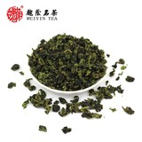 Wei Yin famous tea Wei Yuede master 108 fragrant tea Anxi Tieguanyin Xiao Qing taste New Year tea package mail