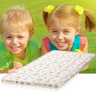 包邮天然椰棕床垫儿童床垫棕垫1.2米1.8米1.5棕垫床垫硬棕垫定做
