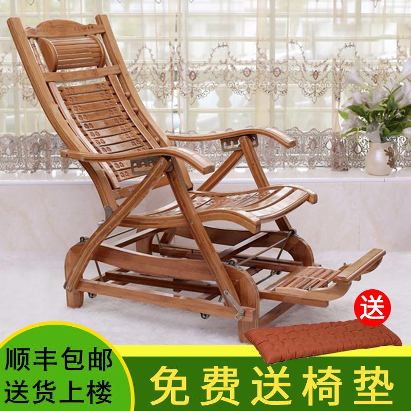 Кресло-качалка / Подвесные кресла Артикул 527414702899