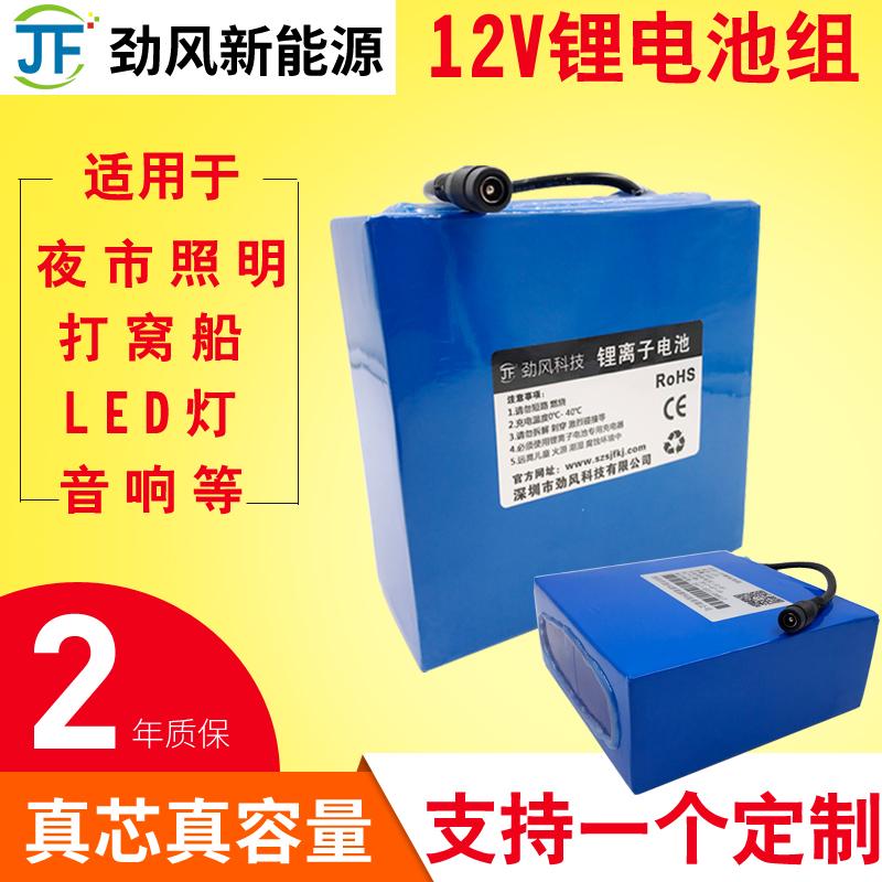Солнечные батареи Артикул 556004062165