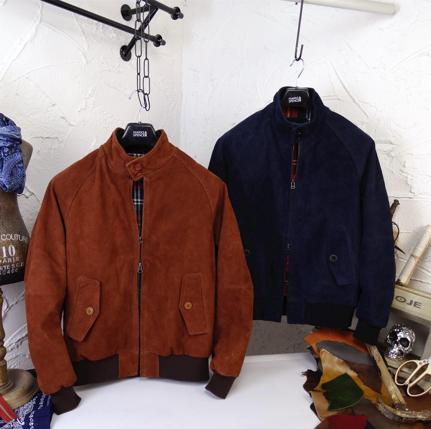 Кожаные куртки Артикул 600290289925