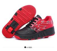 Boys Heelys, Schoolboys, Schoolboys, Shoes, Boys, Pulleys, Sole, Children's Sneakers