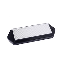 Adapted Fengshen AX7 air conditioning filter external air inlet filter Fengshen AX7 external filter modification accessories