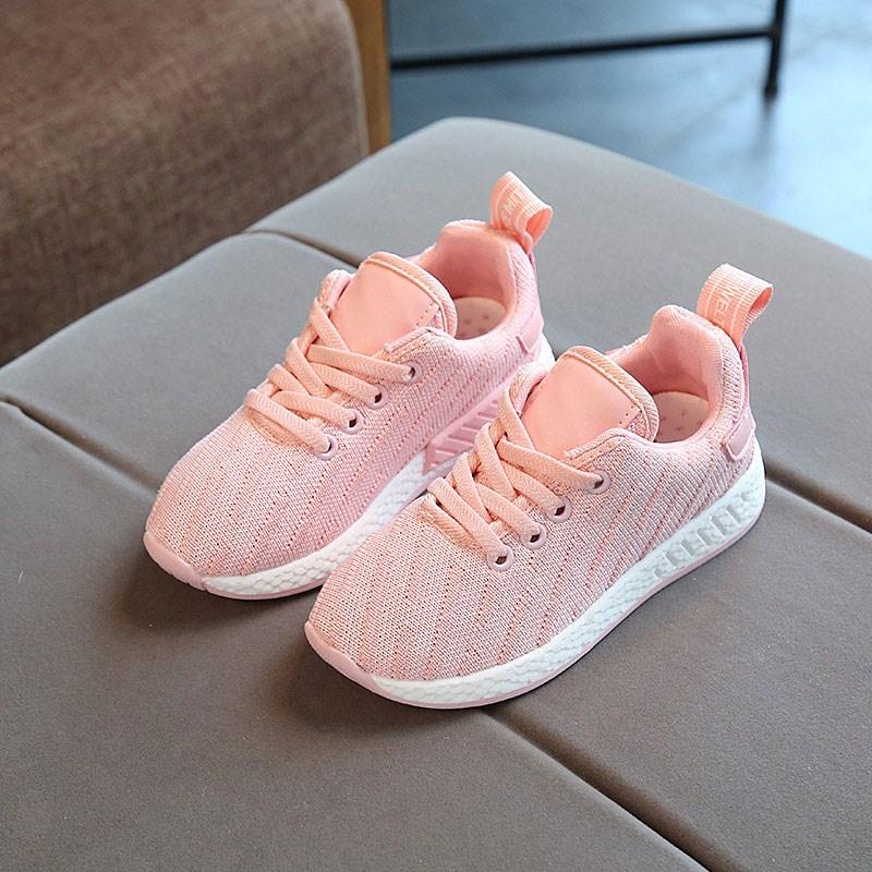 长跑运动鞋