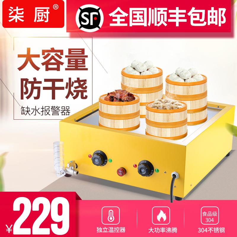 Промышленные кухонные электроприборы Артикул 582885032300