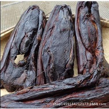 湖南特产 农家自制 五花肉 瘦肉 湘西腊肉 腊肉 老腊肉 赛四川