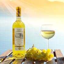意大利犀牛庄莫斯卡托阿斯蒂小鸟女士白葡萄酒甜型起泡酒气泡酒