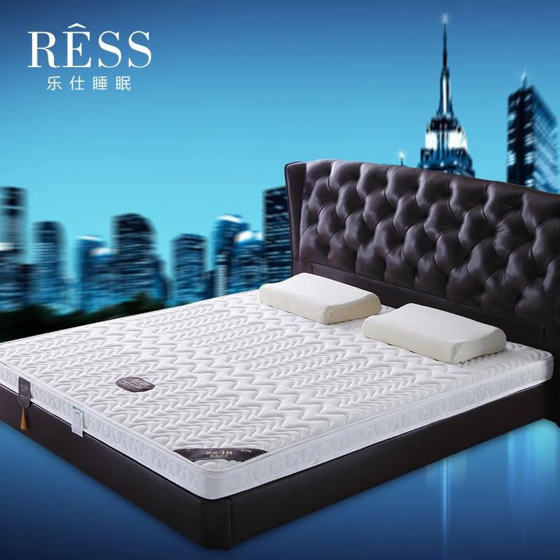 床垫椰棕床垫