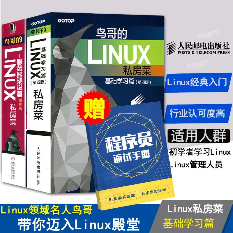 Операционная система Артикул 580999252952