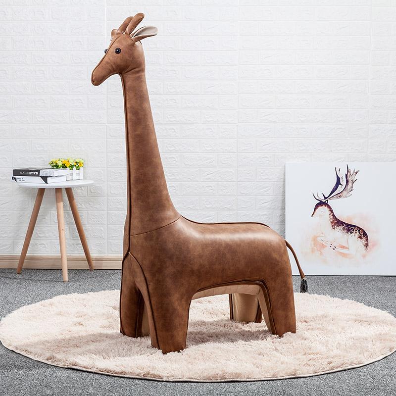 Дизайнерская мебель / кресла Артикул 574088317547