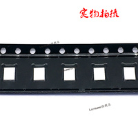 HMC678LC3C「IC SELECTOR 2:1 13GBPS 16-SMD」