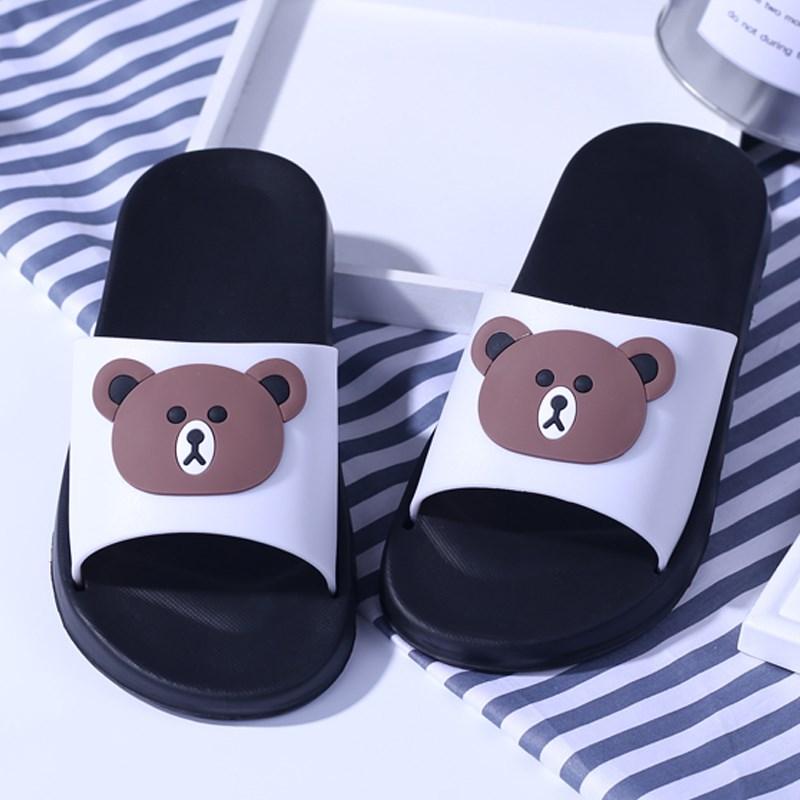 Одинаковая обувь для мамы и дочки Артикул 575372028327