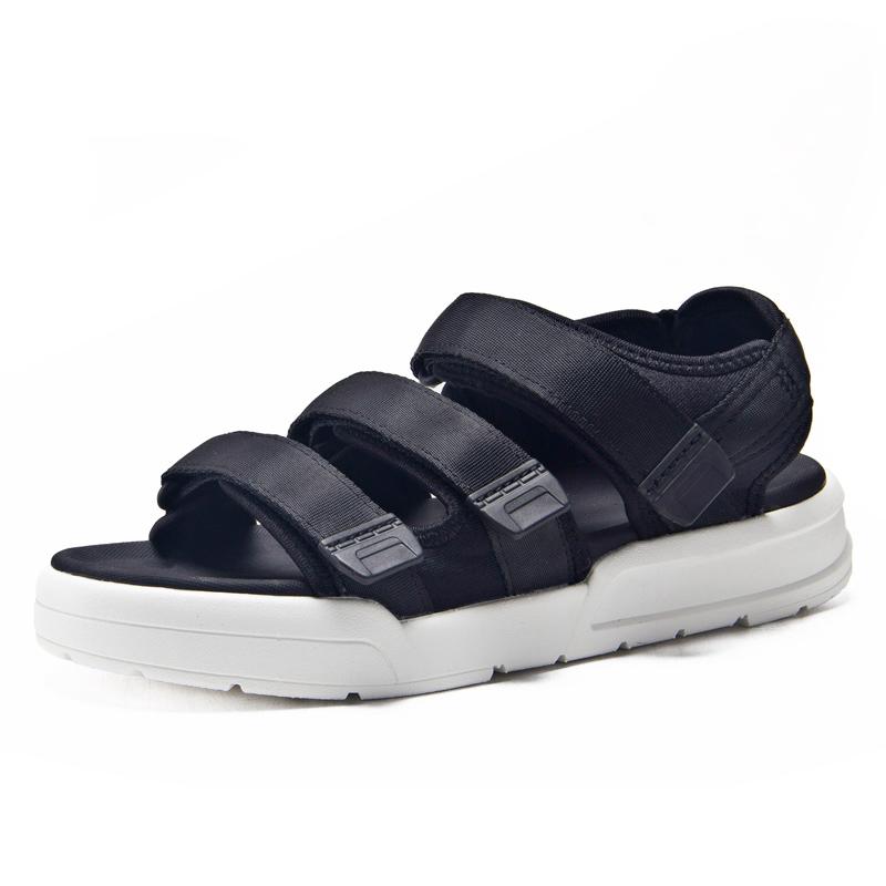 361度拖鞋