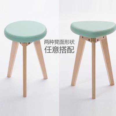圆木凳全实木品牌排行榜