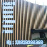 Промышленные алюминиевые материалы Артикул 565809720120