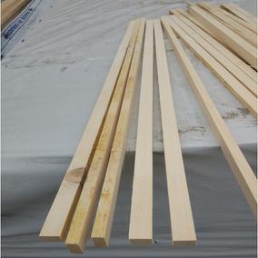 物流打包木条 固定木架快递发货打包装松木方条 鸽子笼花架木龙骨
