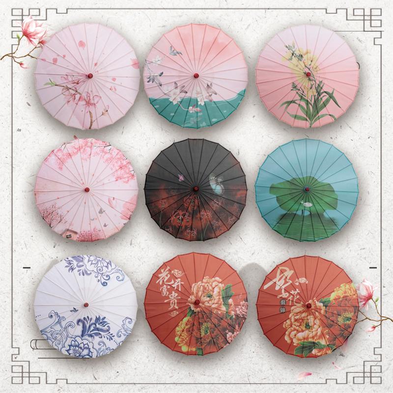Декоративные зонты Артикул 599172139463