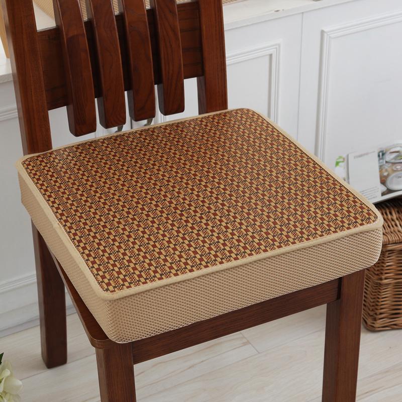 海绵餐椅坐垫