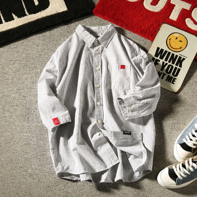 Рубашки и блузки детские Артикул 572065439247