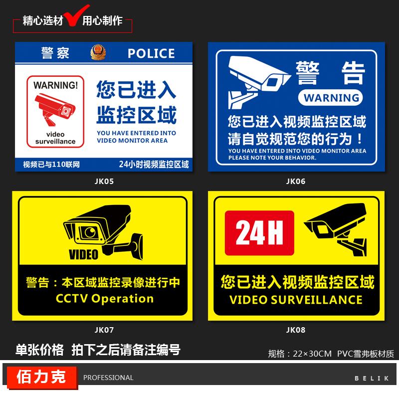 Системы видеонаблюдения Артикул 576285854193