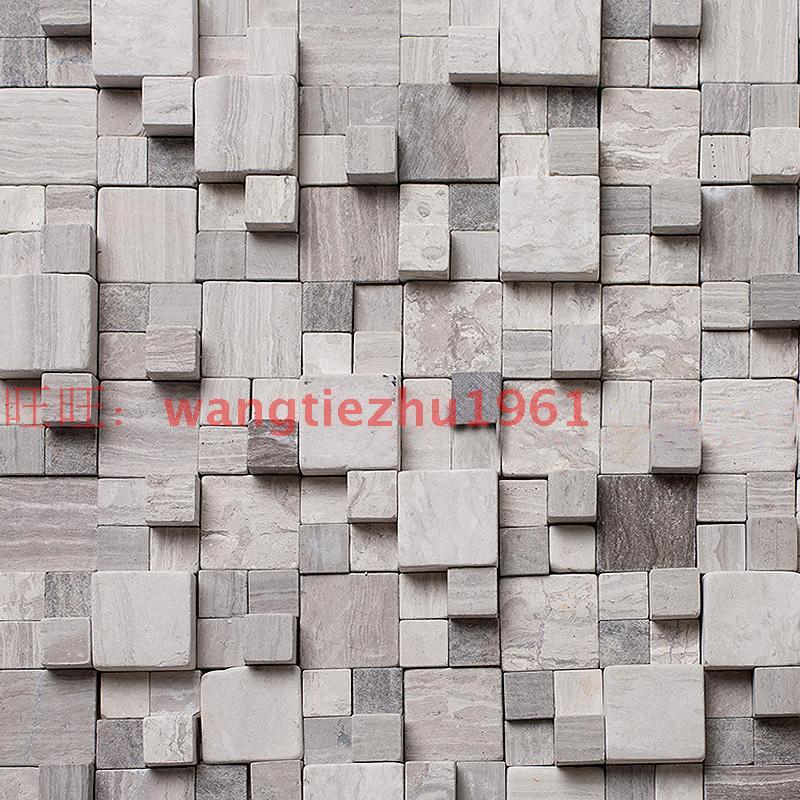 欧式木背景墙