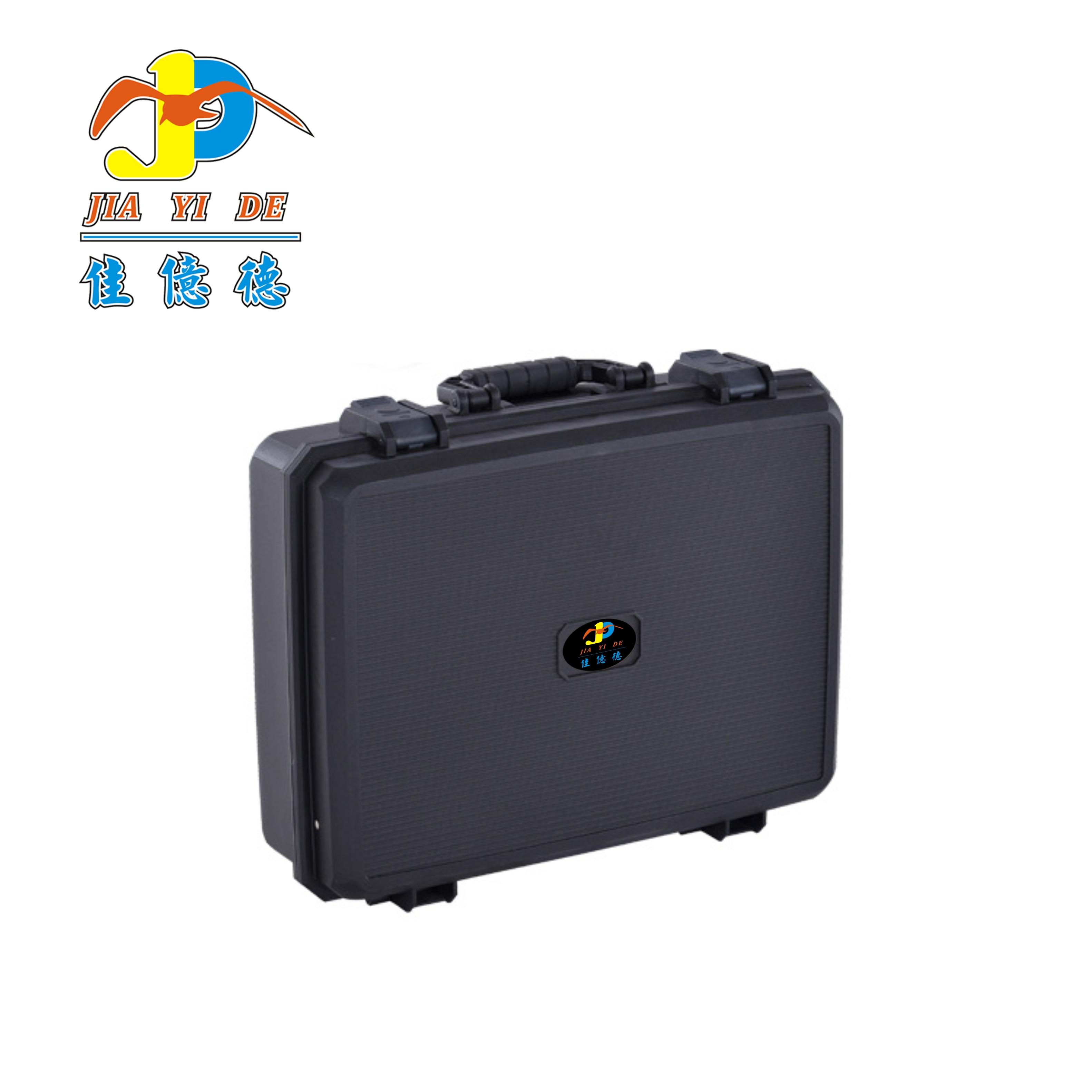 佳億德7001 厂家直销 手提便携 多功能用途 仪器仪表防护箱密封箱