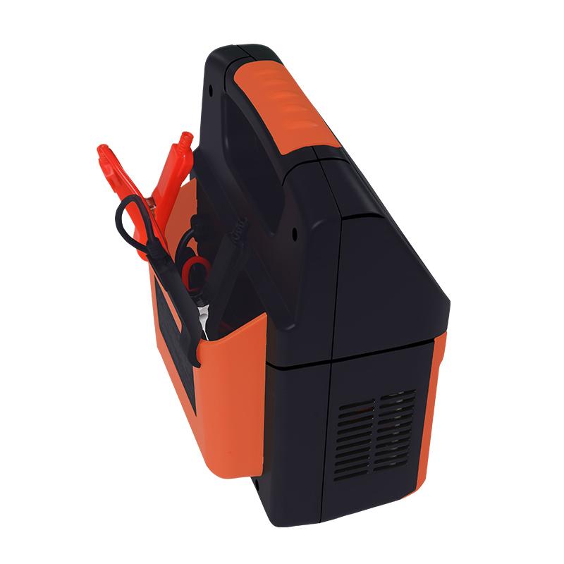 汽车电瓶充电器12v24v伏摩托车蓄电池全智能纯铜修复大功率充电机