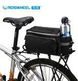 Велосипедные сумки / Рюкзаки Артикул 522060244187