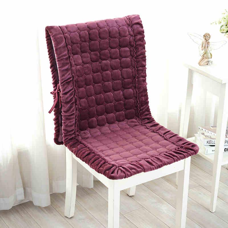 桌椅坐垫套装