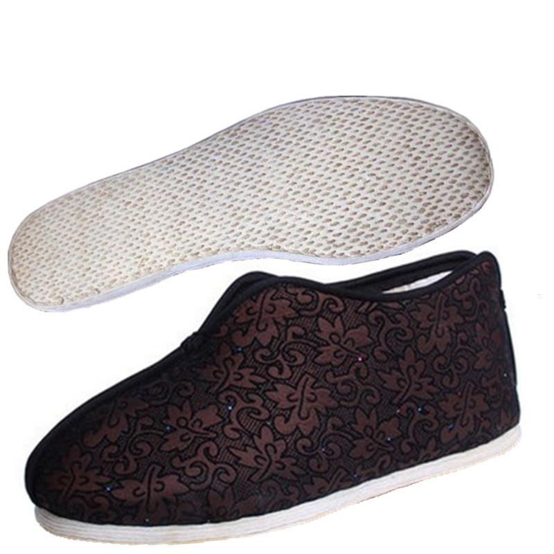 Различная обувь Артикул 581614934801
