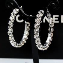 韩版耳钉男耳环女个姓潮人时尚耳饰品有耳洞单只时尚情侣耳扣耳圈
