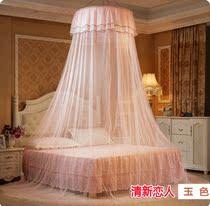 蚊帐一体式一片下铺床围挂遮光布单人5米1下铺支架床帘顶全封帘子