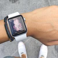 蘋果手表iwatch表帶女