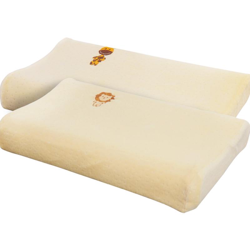 博洋儿童乳胶枕