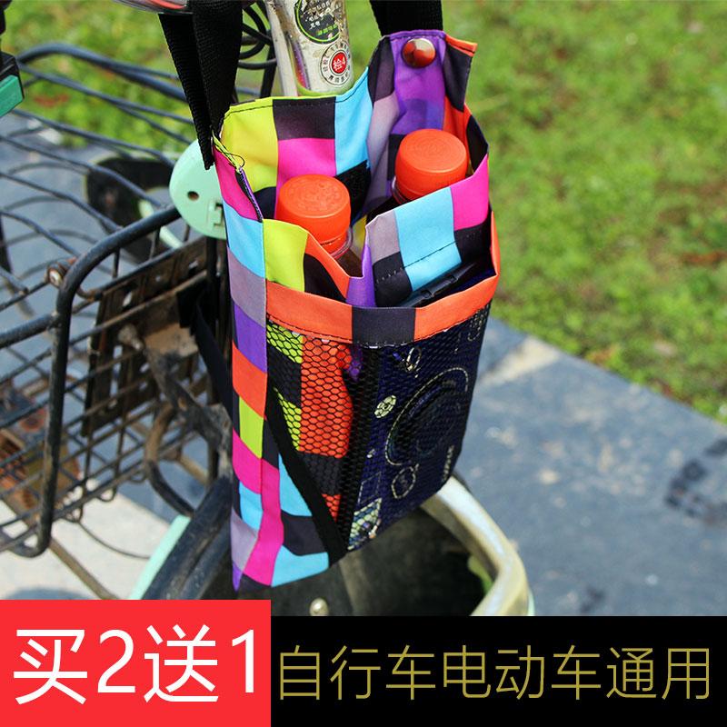Велосипедные сумки / Рюкзаки Артикул 582106552341